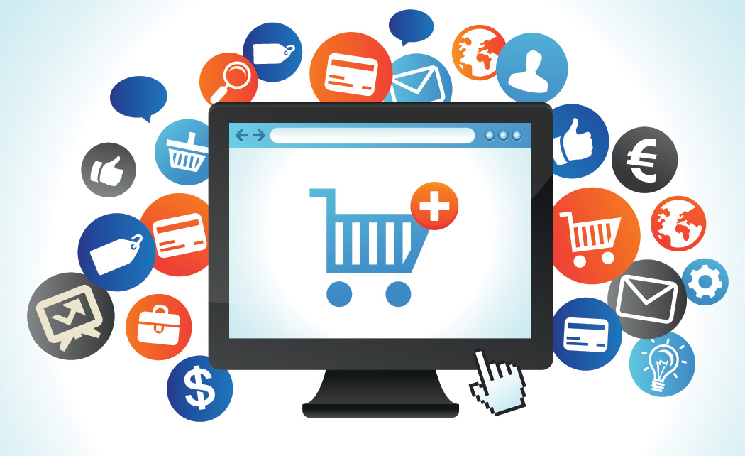 eCommerce Conversion Rates