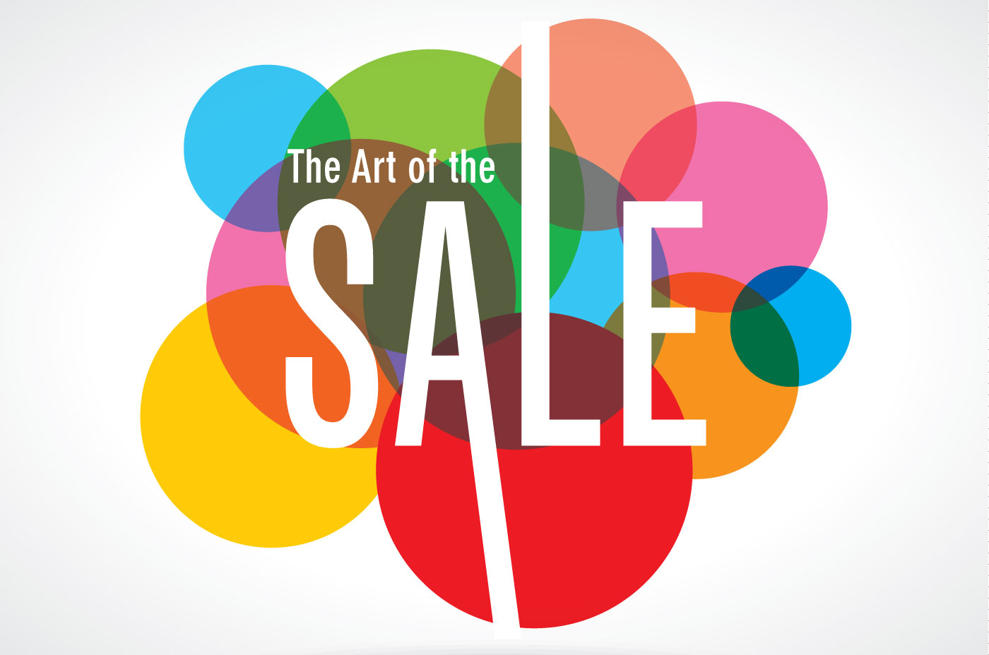 art-of-the-sale