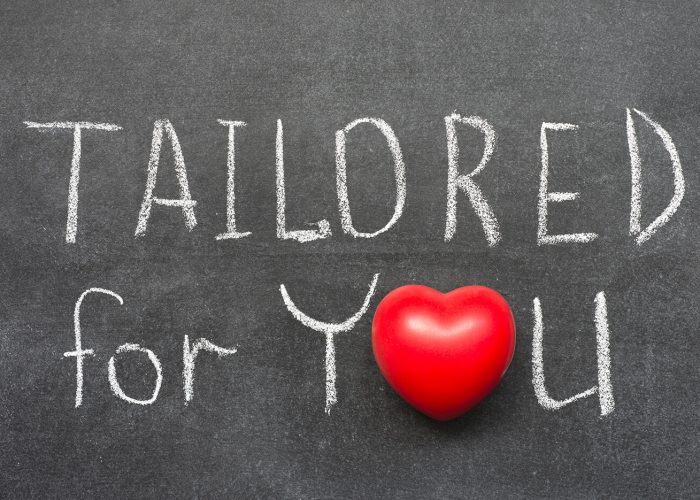 tailored-for-you