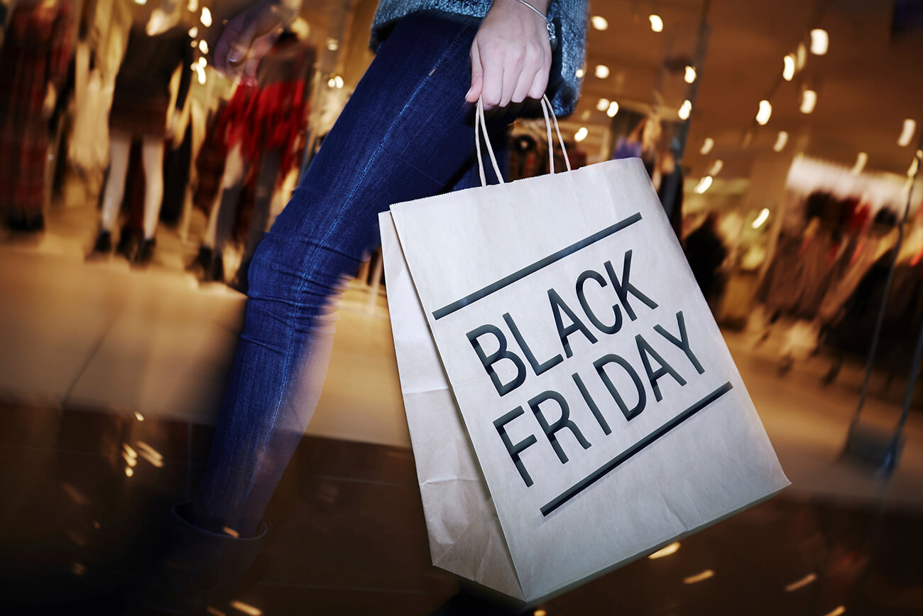 black-friday-cyber-monday-strategies