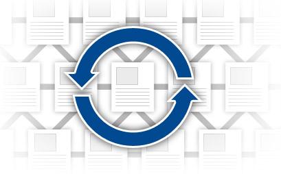 Automatic XML Sitemaps