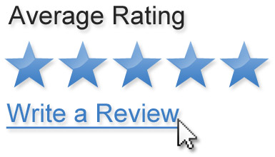 Product Ratings & Reviews