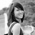 Kara Tan