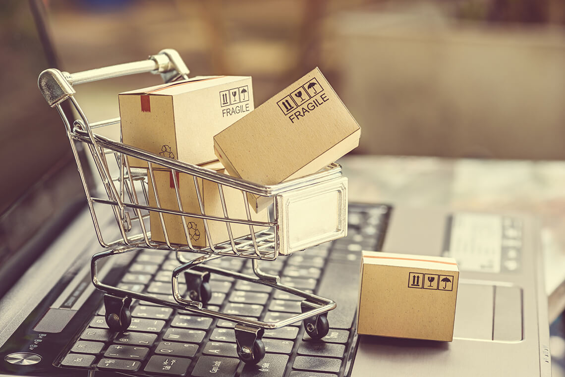 Characteristics of the Best eCommerce Websites