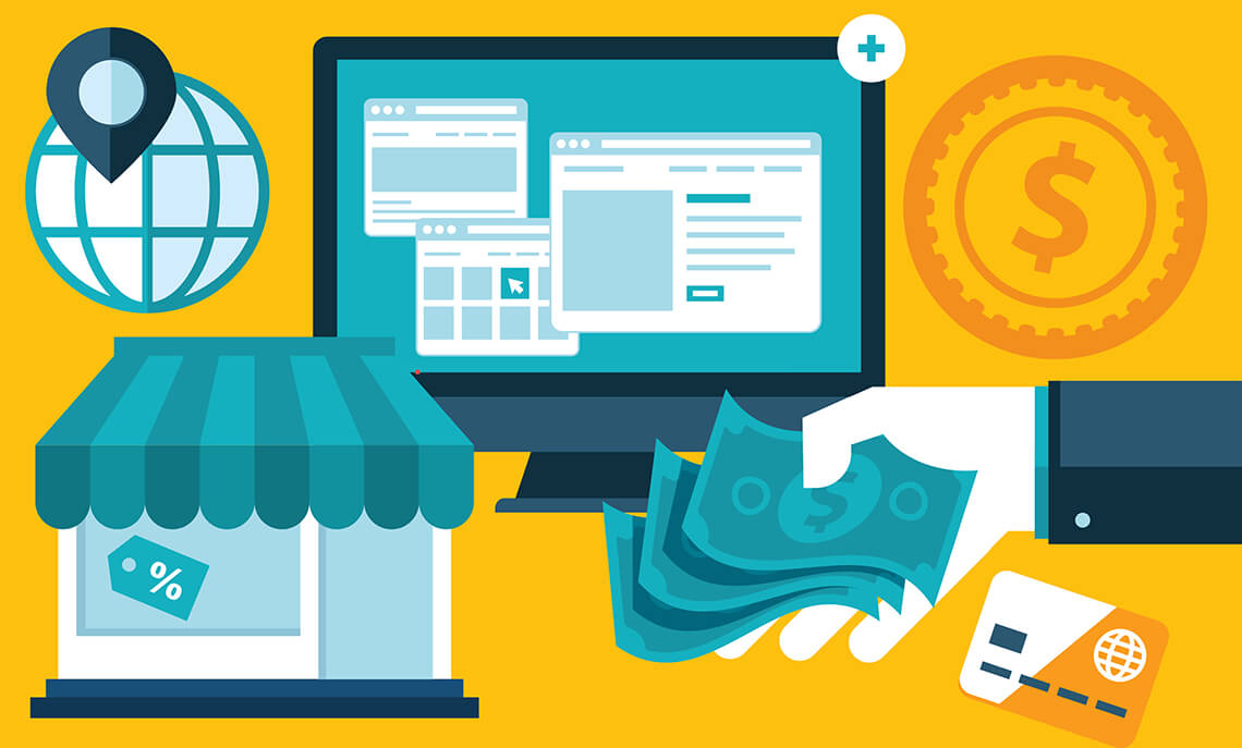 eCommerce Store Cost