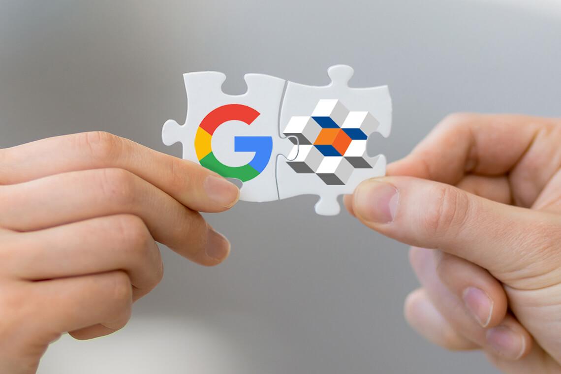 Google Ecommerce Integration